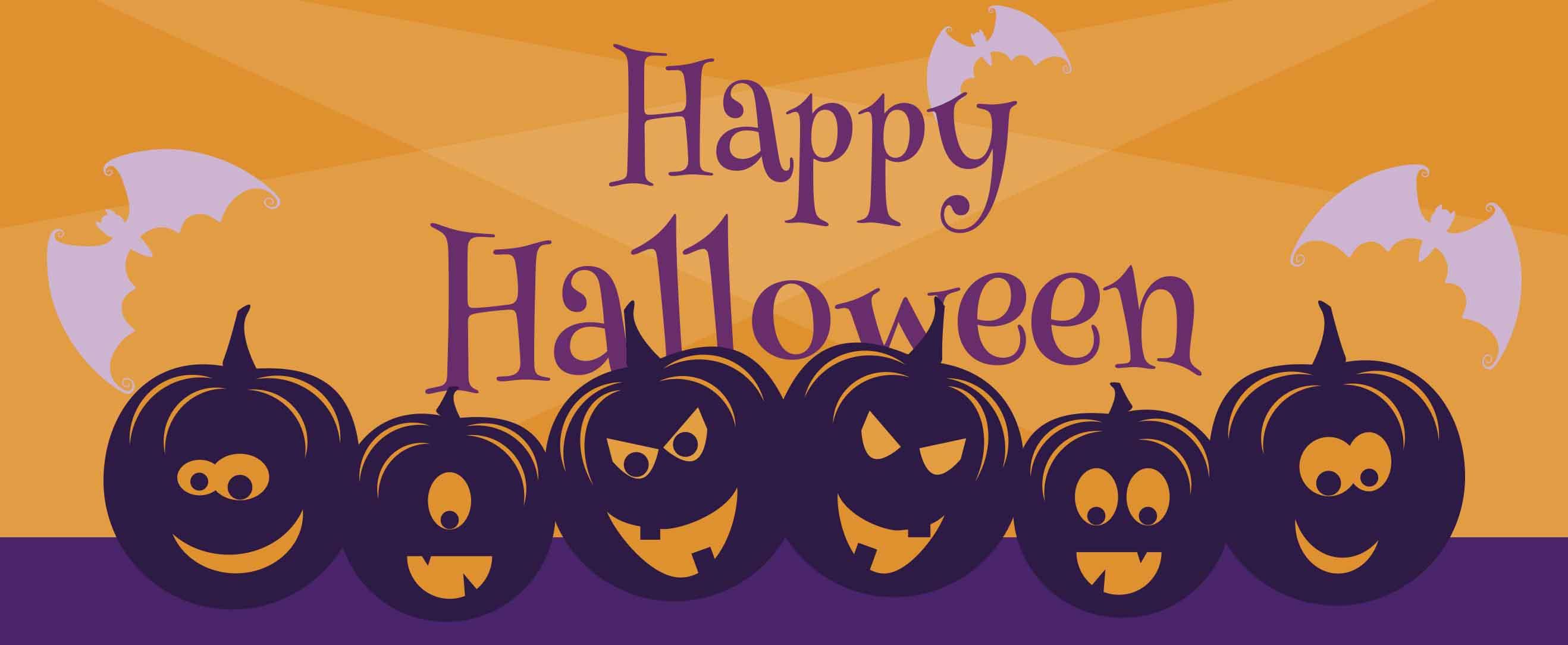 Cadouri Halloween