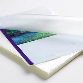 Laminare documente Ploiesti - Plastifiere documente Ploiesti