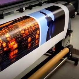 Printare Format Mare Color - Printare Format Mare Alb Negru - Ploiesti