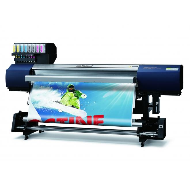 Print Ecosolvent