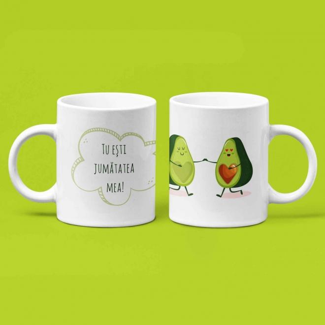 Cana Avocado Love
