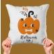 Perna personalizata My first Halloween
