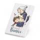 Notebook personalizat - Retete de la Bunica