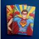 Notebook personalizat - Super Erou
