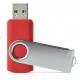 Stick Memorie USB personalizat
