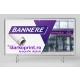 Banner PVC Frontlit 440 gsm